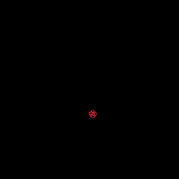 Finca Almacil | Logo